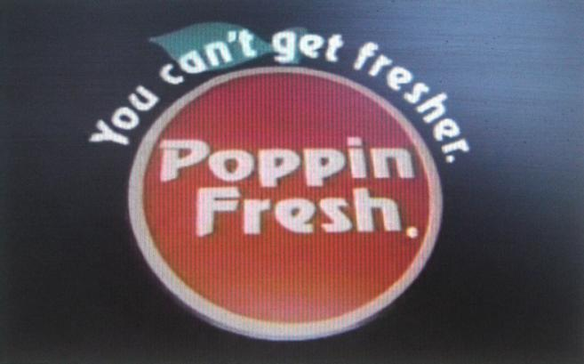 Poppin' Fresh Pies / Mutiple Chicagoland area locations (1969-1983)